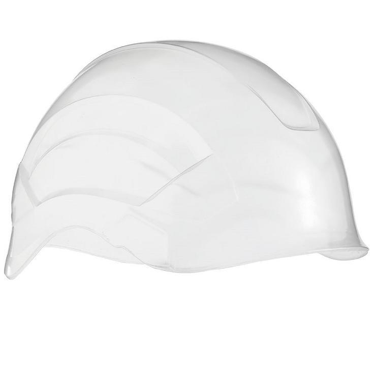 Petzl Helm beschermkap