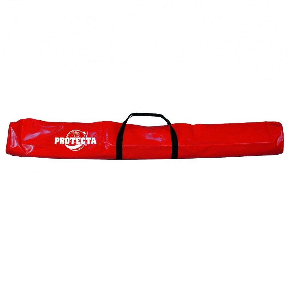 Protecta draagtas voor AM100