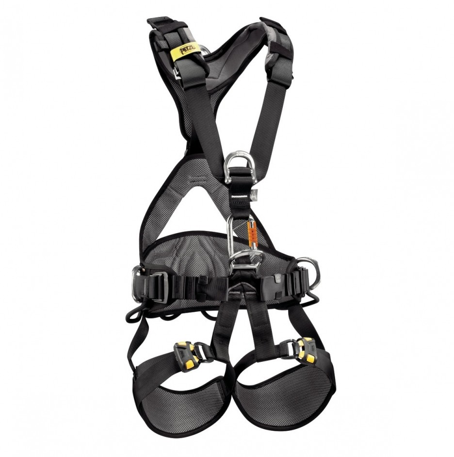Petzl Avao Bod Fast Internationaal