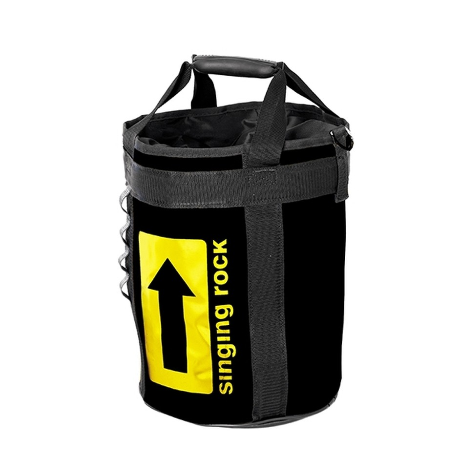 Singing Rock Carry Bag - SafetyPro