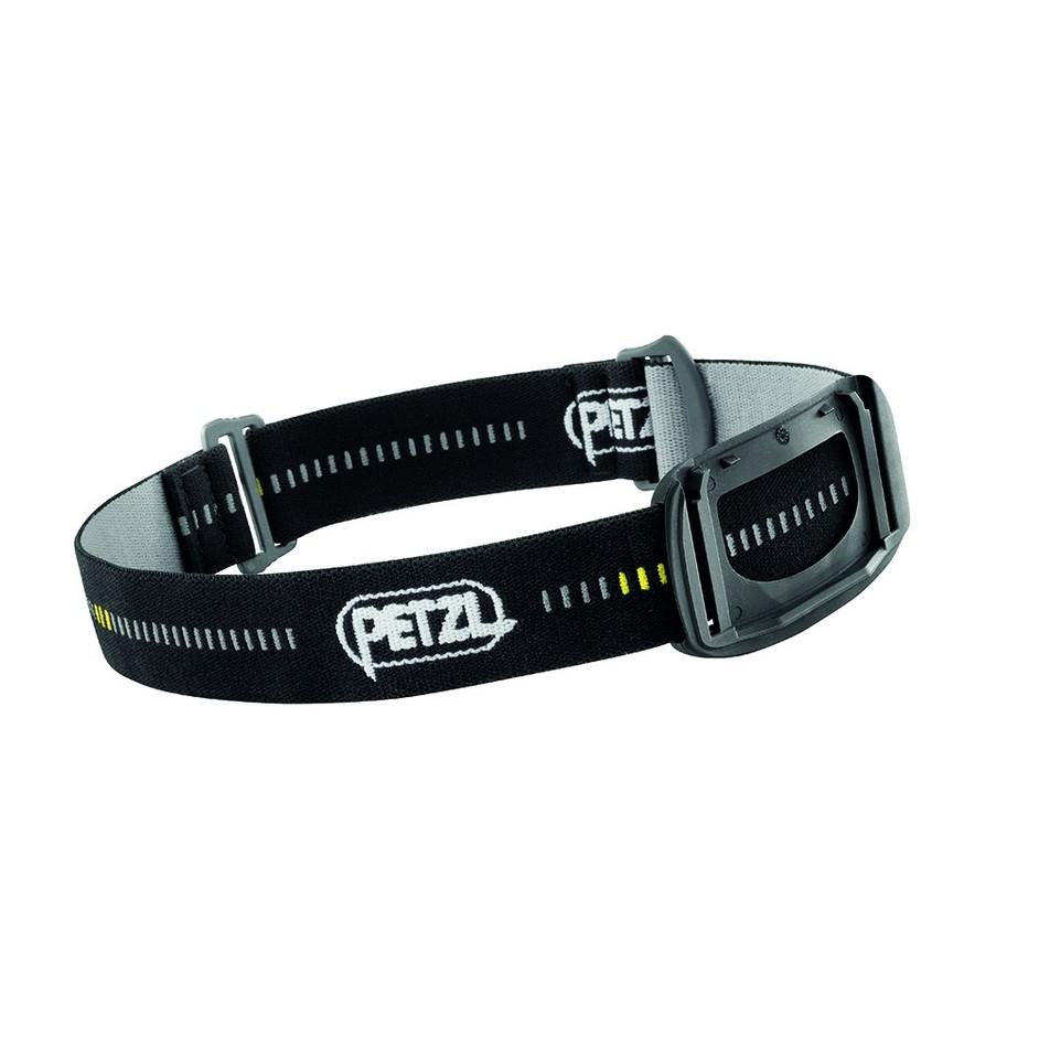 Petzl Pixa hoofdband