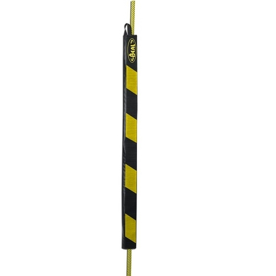 Beal Magnetic Protector Safetypro
