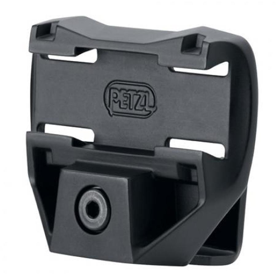 Petzl Adapt Strix