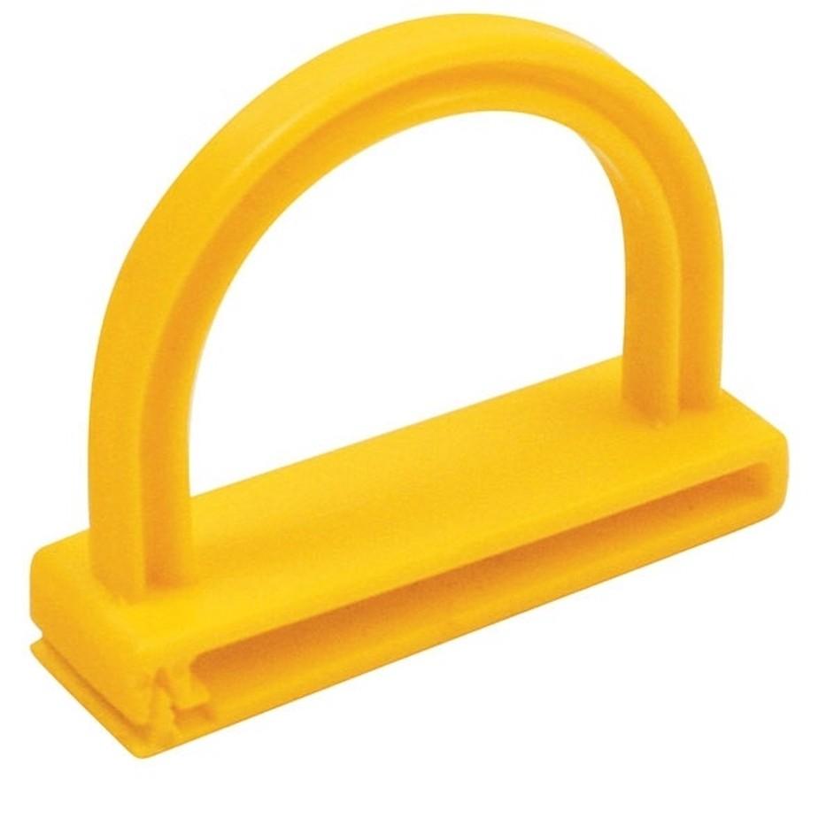 Secura Materiaaldrager (2x)