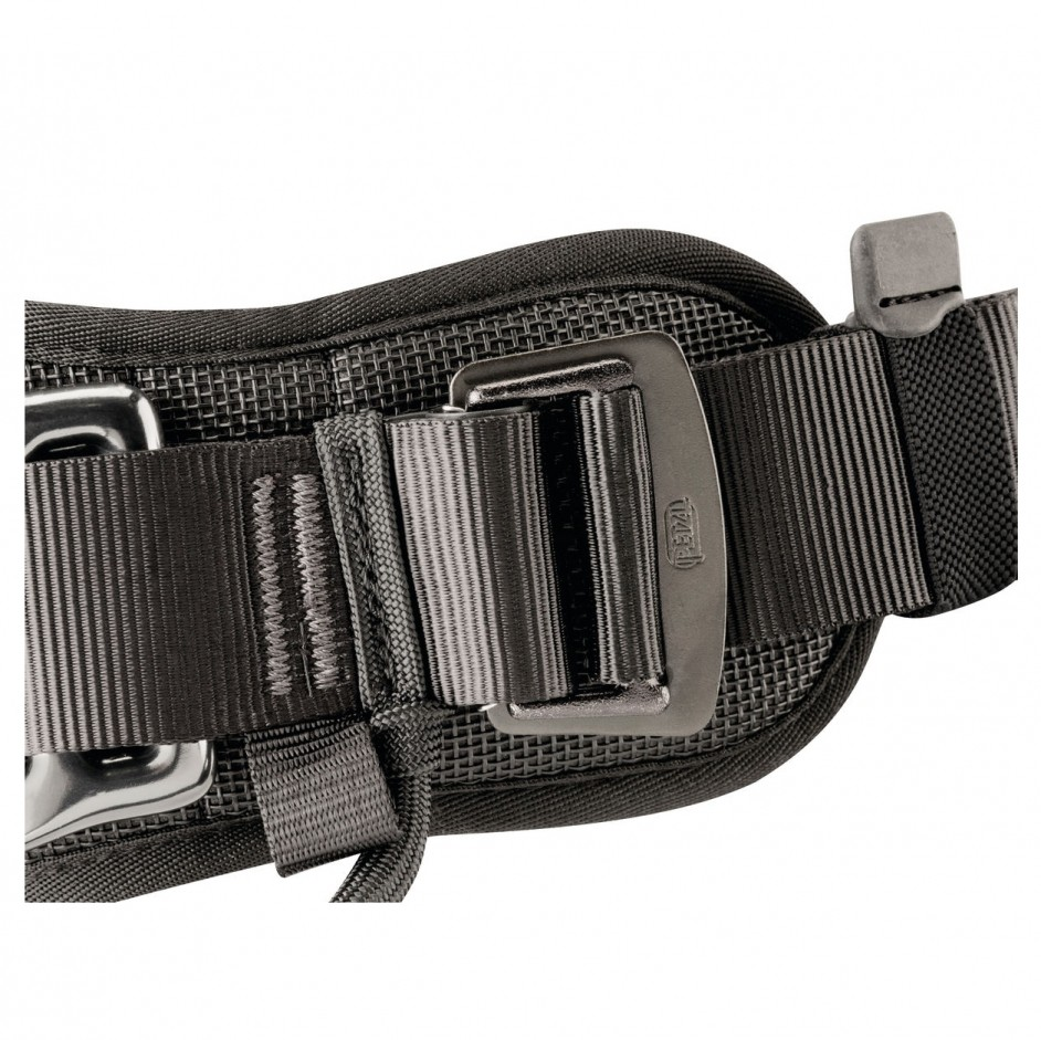 Petzl Avao Bod Fast Buckle