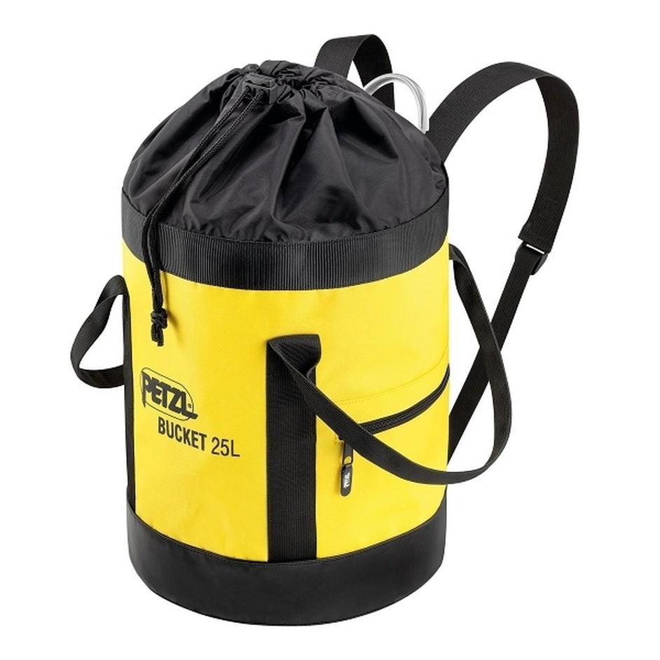 Petzl Bucket