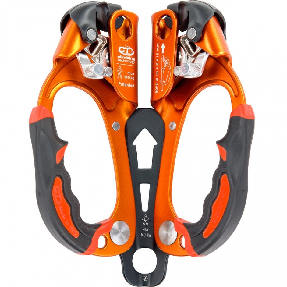 Climbing Technology Quick'Arbor H
