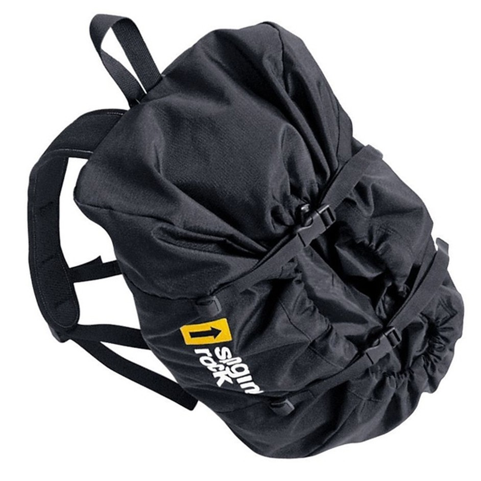 Singing Rock Rope Bag - Safetypro