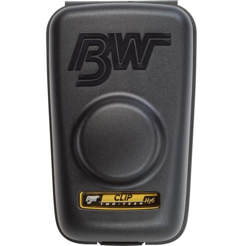 Honeywell BW Clip Hibernate hoes