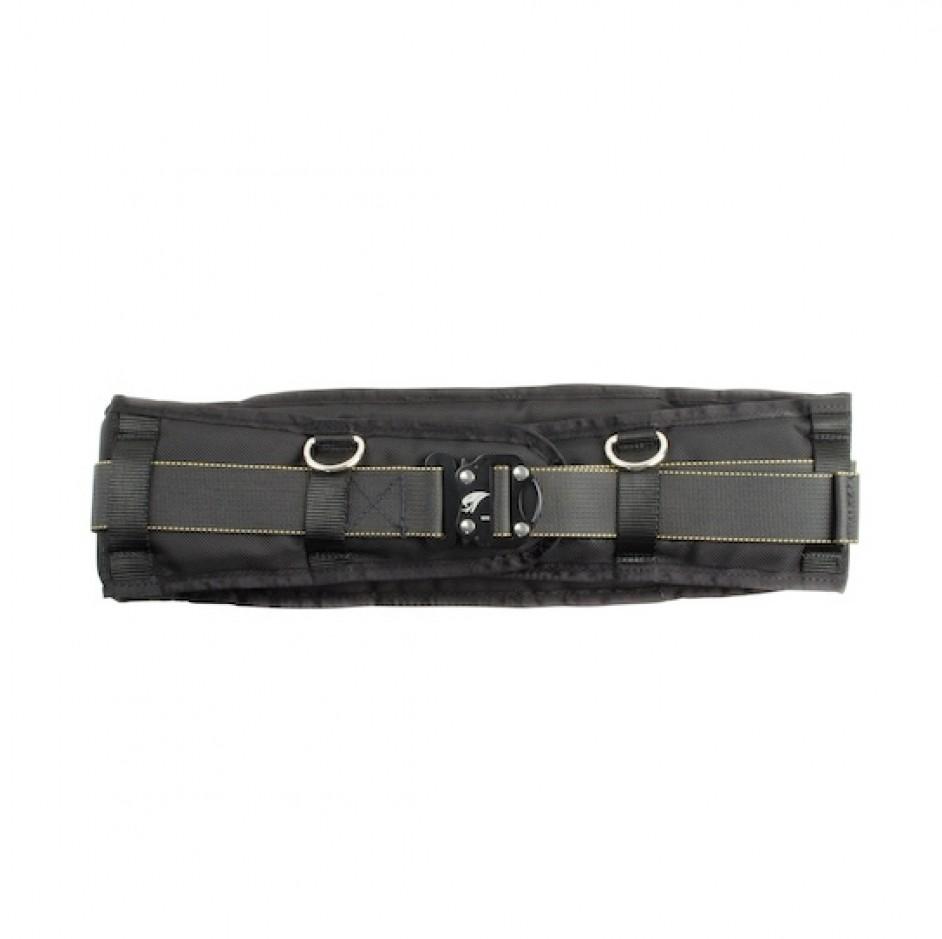 DBI SALA Comfort uitrustingsriem