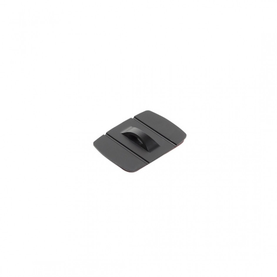 Python micro D ring bevestigingspunt