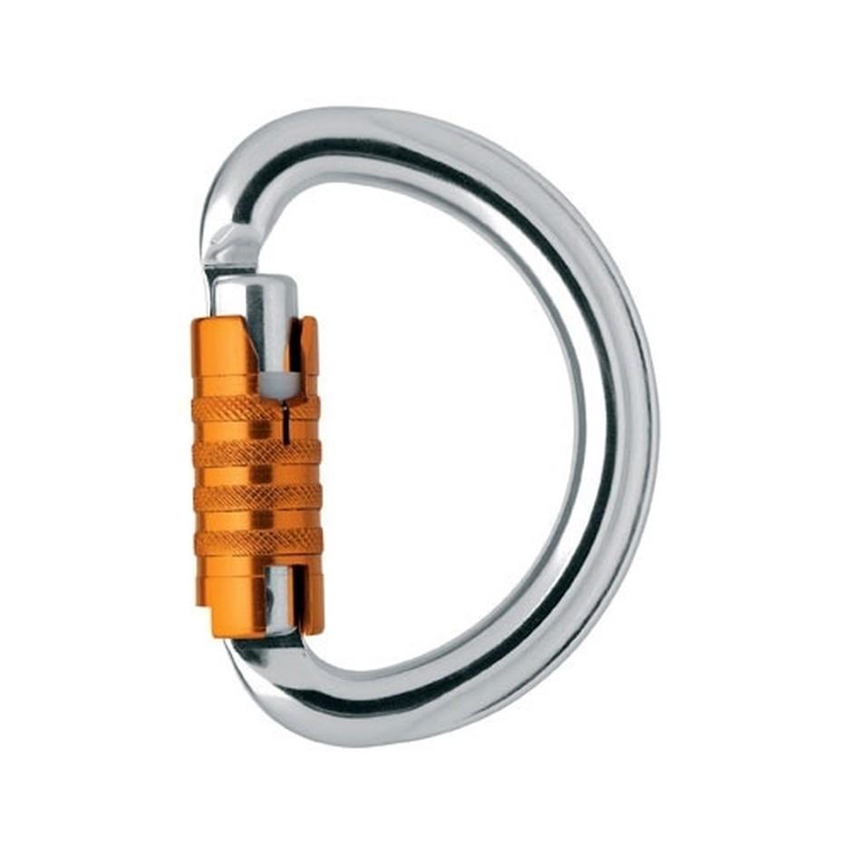 Petzl Omni - Triact Lock